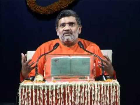 Bhagavad Gita Chapter 1 C2
