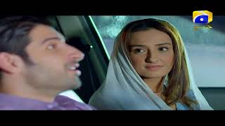 Video SILSILAY Episode 17 | HAR PAL GEO MP3, 3GP, MP4, WEBM, AVI, FLV Mei 2018
