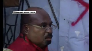 Video Datang ke Asrama Mahasiswa Papua, Gubernur Lukas Ditolak MP3, 3GP, MP4, WEBM, AVI, FLV September 2019
