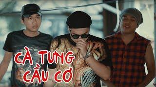 Video Hài 2018 Cà Tưng Cầu Cơ - Lắc Kêu, A Chề, Sơn Keo, Lâm Vỹ Dạ MP3, 3GP, MP4, WEBM, AVI, FLV Mei 2018