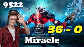 Video Miracle Sven 36 EPIC KILLS | 9522 MMR Dota 2 MP3, 3GP, MP4, WEBM, AVI, FLV Juli 2018
