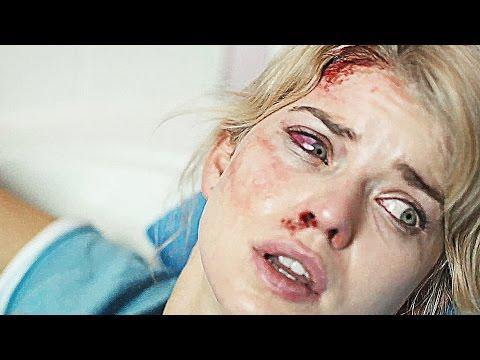 PLEASURE ISLAND Trailer (2015) UK Crime Thriller