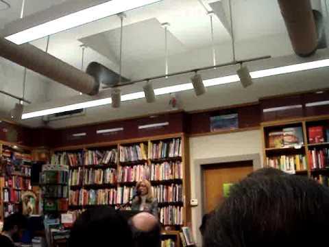 Books by Nina Hartley (видео)