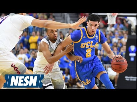 Complete NCAA Tourney Predictions And Analysis