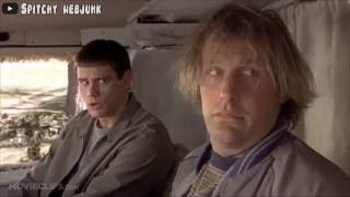 Nonton I pulled up to a red light, Boy Sings Unwritten (Dumb & Dumber Version) Film Subtitle Indonesia Streaming Movie Download