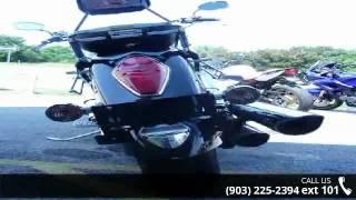 6. 2007 Honda VTX 1800T Spec 1  - Sherman Powersports - Sher...