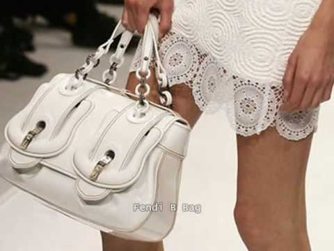 Most Expensive Designer Bags and Handbags