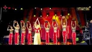 Download Lagu SHIAMAK LONDON team for Diwali Celebrations 2015 at Trafalgar Square Mp3
