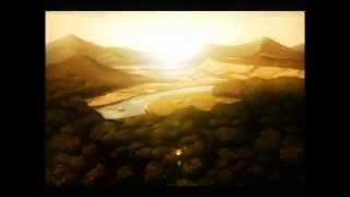 Legend of Thoryn: EVOLUTION [Beta]