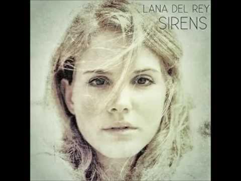 Tekst piosenki Lana Del Rey - Find My Own Way po polsku