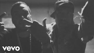 iSHi ft. French Montana, Wale & Raekwon - We Run