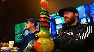 Cannabis Culture News LIVE: Pot Shop Purgatory by Pot TV