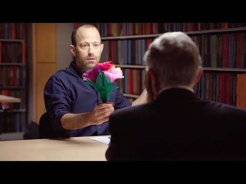 Web Extra: Speaking Of Cutting Taxes For The Rich | Full Frontal on TBS