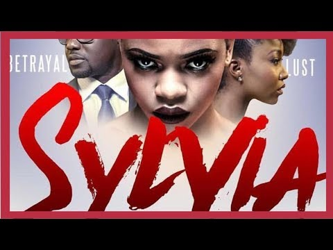 THE SCREENING ROOM: SYLVIA NIGERIAN MOVIE REVIEW