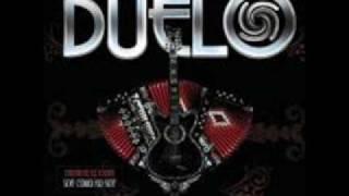 Solamente Tu (Audio) Duelo