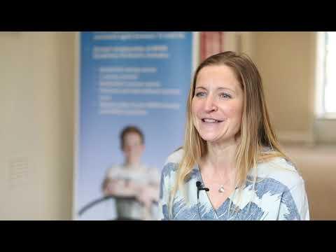 Alumni Stories - Katie Duffy