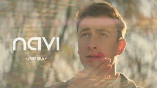 Анастасия Ivan Отпусти pop music videos 2016