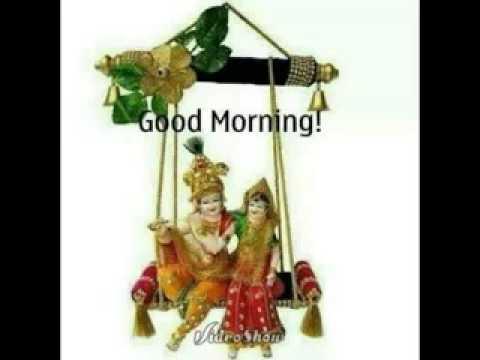 Video chedlya tara chedlya bhavna marathi song download in MP3, 3GP, MP4, WEBM, AVI, FLV January 2017