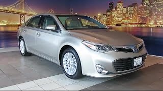 2014 Toyota Avalon Hybrid Sedan Limited Stock Number: P5653 Vin:4T1BD1EB7EU028502. Fremont Toyota: servicing Hayward ,Newark, San Jose, Oakland, Pleasanton, ...