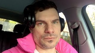 I am very not interest in making your Toots for you.▶ SUBSCRIBE IT TO FLULA! Click: http://bit.ly/GiveMeFlulaNOW⇊⇊⇊ More Infos: ⇊⇊⇊CONNECT IT WITH ME IN ALL THE WAYS!!▶ INSTAGRAM: http://www.instagram.com/flula▶ SNAPCHAT: flula▶ TWITTER: http://www.twitter.com/flula▶ FACEBOOK: http://www.facebook.com/flula▶ NEWSLETTER: http://www.flulaborg.com/flewsletter/DOPE FLULA MERCHES!▶ http://www.FlulaShop.com BOOM! Hallo to you!  I am Flula Borg, a German Man of Adventure and Music and Many Other Items of Dopeness! You have perhaps seen me inside Pitch Perfect 2, or in my Automobile making Musik in my Auto Tunes series, or wundering why Jennifer does poop at Partys (I still am not knowing why!)  Join me here for YouTube-Exklusive Content inkluding Vlogs, Celebrity Interviews, Dope Musik, Comedy Times, Drama Times, DJ Times and much many more Dope Times! See you soon and oh yes: DÄNCE!!
