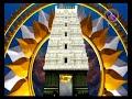 SVBC TTD-Srivari Thomala Seva 23-07-17 - Video
