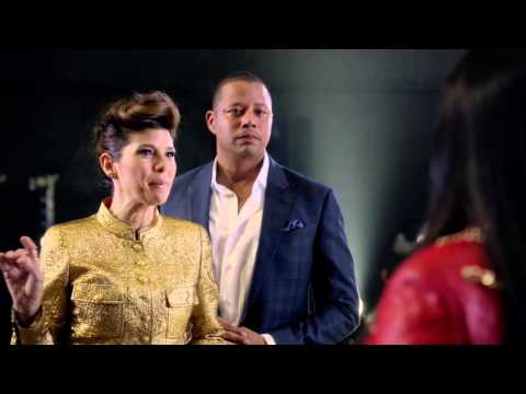 "Empire Season 2 Episode 4 ""Poor Yorick"" Clip 3"