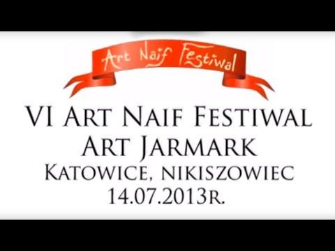 ArtJarmark 2013