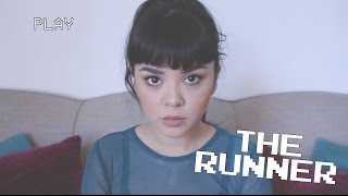 """New album, INDIGO out 2017!The Runner on SoundCloud: https://soundcloud.com/alyssabriannebernal/the-runner/s-hZuBas t o r y  t i m e :let me take it back to what we hadbefore everything went bad when you were my favorite manthe dream that couldn't lastwe were sticking it out together through the stormy weatherour love was so worth fighting for woahi always thought you had a gripon who you werewhat you stood forbut then you lost yourselfand it wasn't you anymoreeverybody knowsit aint suppose to be easyand everybody knowsya suppose to get a lil crazybut you just ran awayyou ran awaywhen shit got toughyou just ran awayyou ran awayguess love wasn't enoughyou left me at my lowest (this' what he said..)""""so we both have time to focus""""what kind of shit is that?sounds like a excuseand you stopped being youaround that crewand i just feel so used, i just feel so usedi bet you thought you were being so selflessbut what you did was so damn selfishso selfishwill you ever love?or will you always run?will you ever love?you're the  r u n n e r, RUNNER.beat by Ru AREYOU.lyrics by Alyssa Bernal.shot & edited by Alyssa Bernal.Connect with me!http://www.alyssabernal.comhttp://www.twitter.com/alyssabernalhttp://www.instagram.com/bernalyssahttp://www.facebook.com/alyssabernalhttp://www.soundcloud.com/alyssabriannebernalhttp://www.patreon.com/alyssabernalGet my single #MissUnderstood on iTunes: http://apple.co/2f0u242My latest EP SLIP https://itunes.apple.com/us/album/slip-ep/id1081118124Amazon: http://amzn.to/1SJuxjbGoogle Play: http://bit.ly/1ownWM5"""
