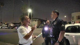 Video HOW TO STOP POLICE RETALIATION MP3, 3GP, MP4, WEBM, AVI, FLV Oktober 2018