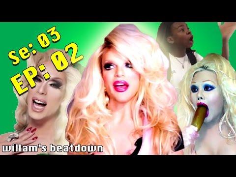 Thumbnail for video l9NhzKXHYBU