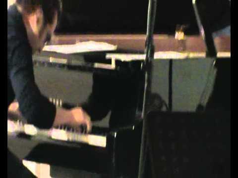 - AMBo - Associazione Musicisti di Bologna