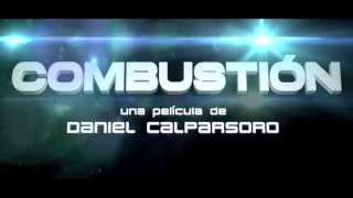 Nonton COMBUSTION movie trailer (2013) Film Subtitle Indonesia Streaming Movie Download