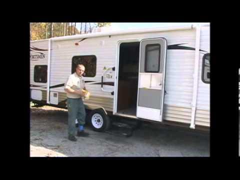 Service Video