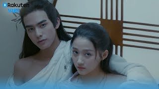 Video Untouchable Lovers - EP9 | Trapped in a Carriage [Eng Sub] MP3, 3GP, MP4, WEBM, AVI, FLV September 2018