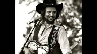 Littlefield (TX) United States  city pictures gallery : Waylon Jennings - Littlefield [Best Quality]