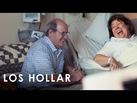 Los Hollar - Tráiler oficial HD en español?>