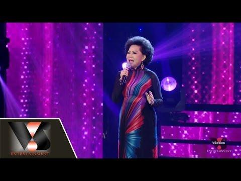 Tâm Sự Với Anh - Giao Linh - Liveshow Vân Sơn 52