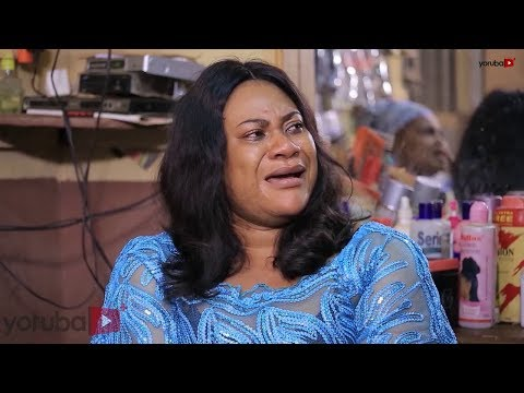 Back To Back Latest Yoruba Movie 2019 Drama Starring Murphy Afolabi | Nkechi Blessing | Kemi Korede