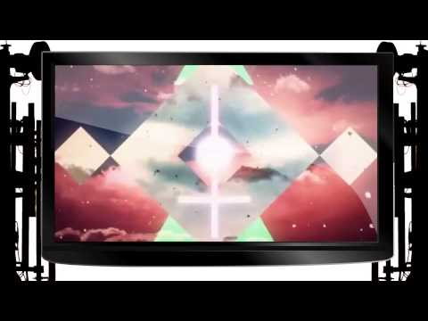 Video Illuminati Mass Mind Control: There's a Reason It's Called