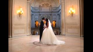 San Francisco (CA) United States  city images : Persian Wedding - Elham & Armin's - San Francisco - California - United States - 2015