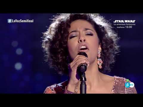 Fela Domínguez: