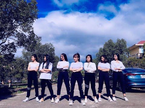 Video Kỷ niệm Ngày truyền thống Học sinh sinh viên và Hội Sinh viên Việt Nam (9/1/1950 - 9/1/2020)