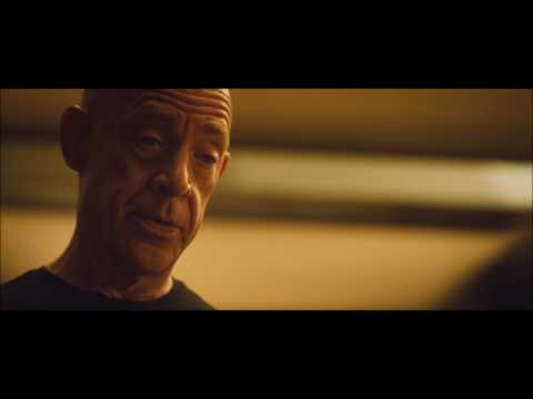 Fletcher Destroys Out-of-Tune Trombone Kid   Whiplash (2014)   1080p HD
