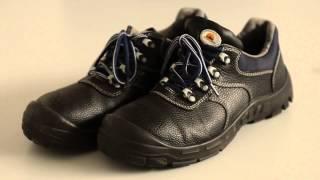 Fußgeruch entfernen mit ShoeFresh