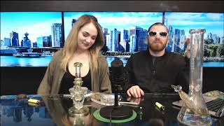 Cannabis Culture News LIVE: A Dope Decade by Pot TV