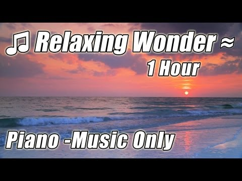 PIANO Music Relaxing Classical Instrumental Best Romantic Relax Playlist Calm Reading Studying Study