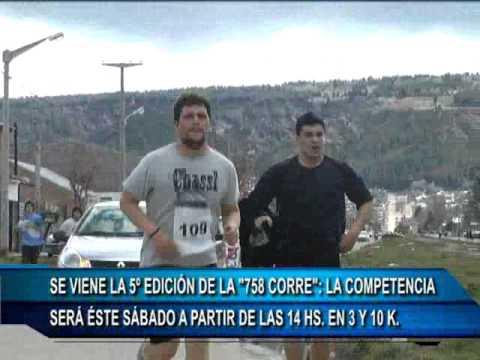 VERONICA RAMIREZ 758 CORRE