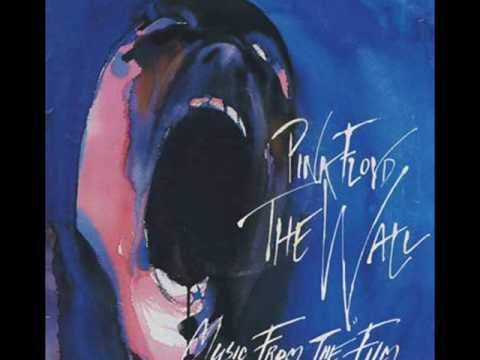 Tekst piosenki Pink Floyd - When The Tigers Broke Free po polsku
