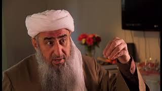گفت و گوی ژیار گل با نجم الدین فرح احمد، معروف به ملا کریکار، رهبر سابق انصار الاسلام در عراق.مشترک شويد: http://bit.ly/12wjlifCوبسايت ما: http://www.bbc.co.uk/persian/فيسبوک: https://www.facebook.com/bbcpersianتوييتر: https://twitter.com/bbcpersianگوگل پلاس: https://plus.google.com/1181902398236611944609/posts