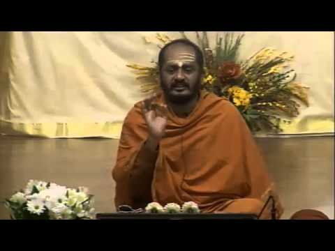Gyana Yagna: Rudram - Namaka And Chamaka Prashna - Series 1 Day 1